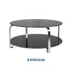 B 970-Circle