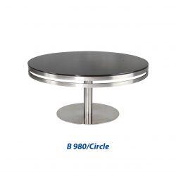 B 980-Circle